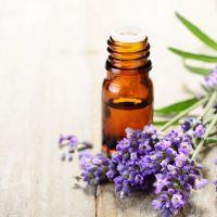 Aromathérapie holistique