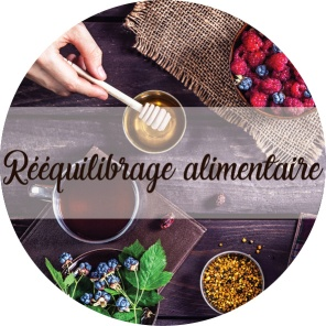 https://naturopathe86.com/2019/05/28/reequilibrage-alimentaire/