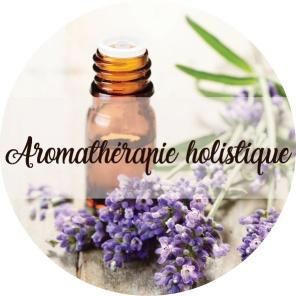 https://naturopathe86.com/2019/05/28/aromatherapie-holistique/