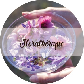 https://naturopathe86.com/2019/05/28/floratherapie/