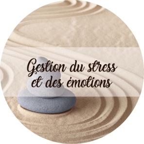 https://naturopathe86.com/2019/05/28/gestion-du-stress-et-des-emotions/