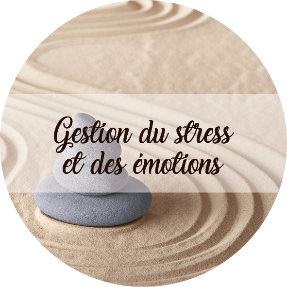 https://naturopathe86.com/2019/05/28/gestion-du-stress-et-des-emotions/
