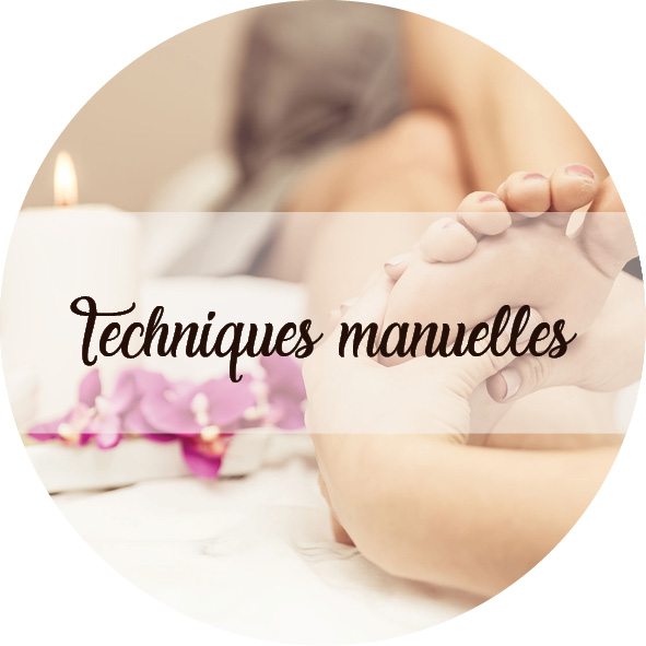 https://naturopathe86.com/category/techniques-manuelles/