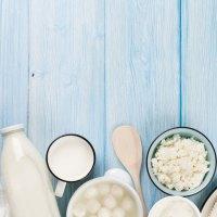 Les produits laitiers, amis ou ennemis ?